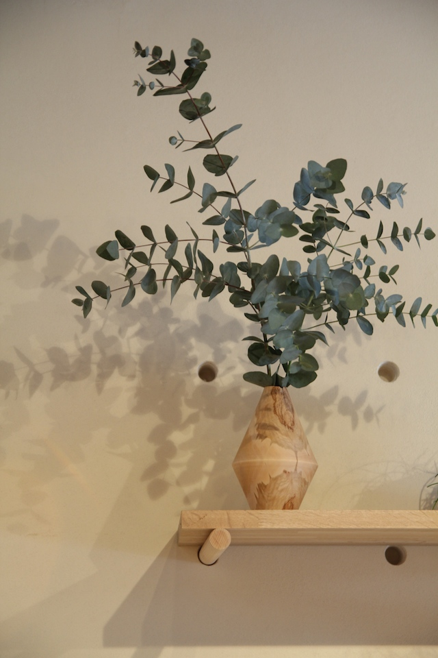 spec_img_flowervase_05