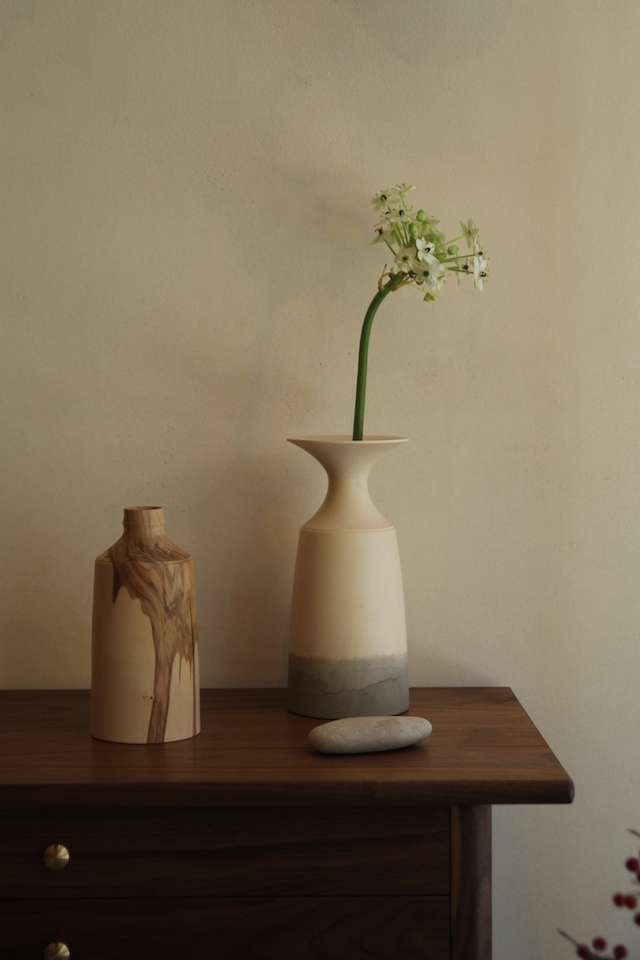 spec_img_flowervase_06