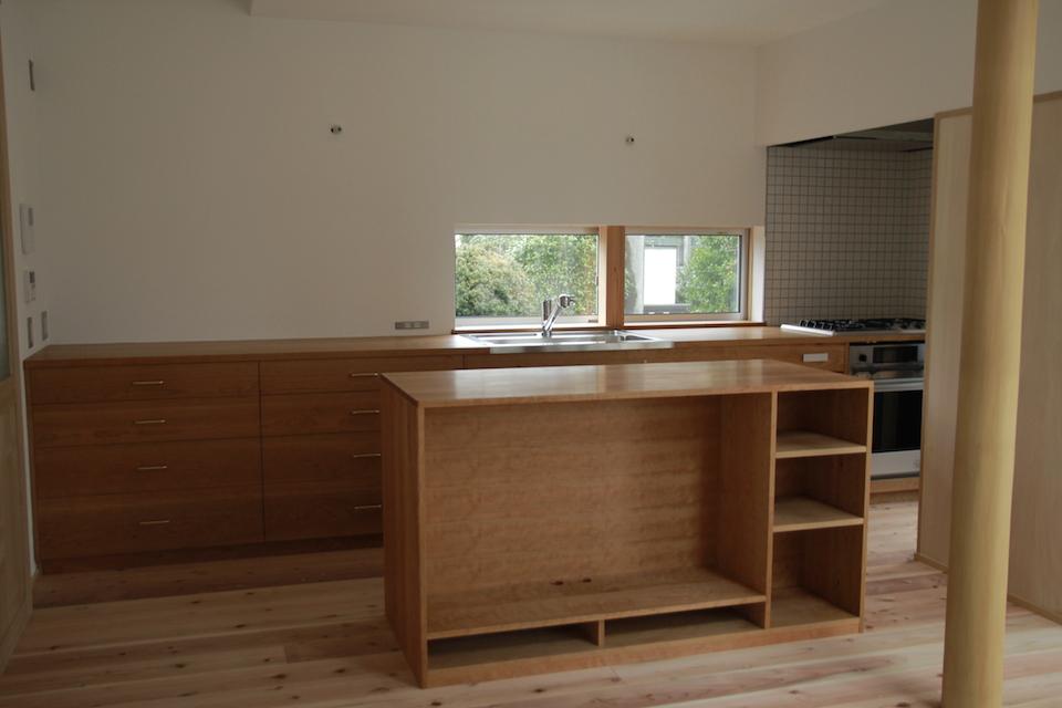 spec_img_kitchen-hannou_01