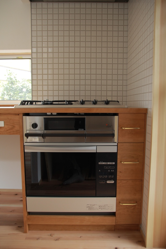 spec_img_kitchen-hannou_02