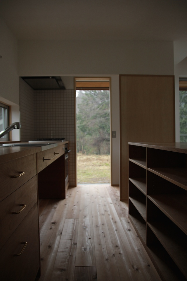 spec_img_kitchen-hannou_04