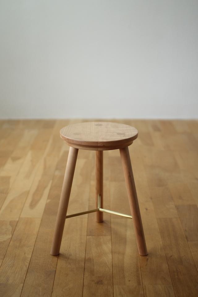 spec_img_stool_07