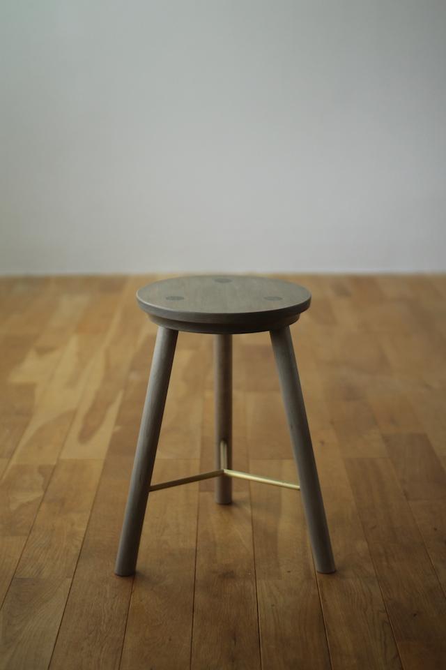 spec_img_stool_09